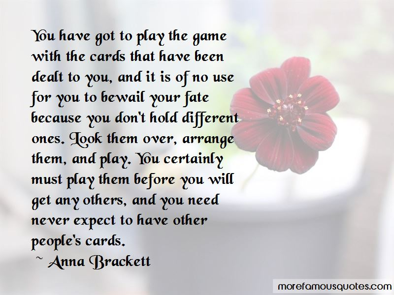 Bewail Quotes Pictures 4