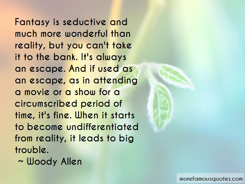 Big Trouble Movie Quotes