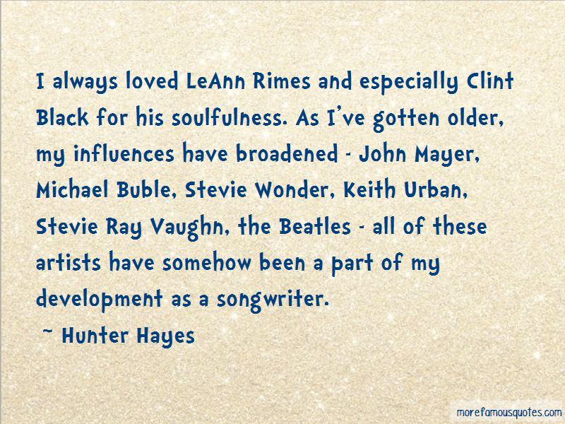 Black Beatles Quotes Pictures 2