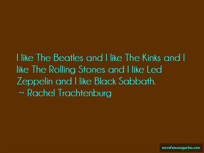 Black Beatles Quotes Pictures 3