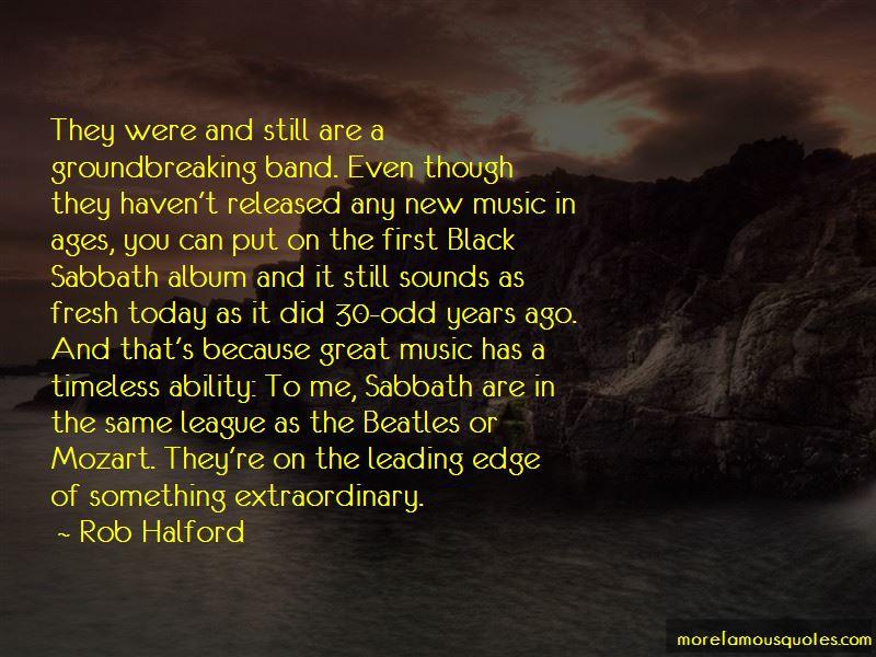 Black Beatles Quotes Pictures 4