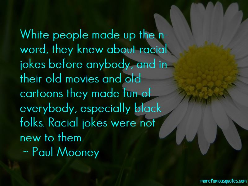 Black Old Folks Quotes Pictures 3