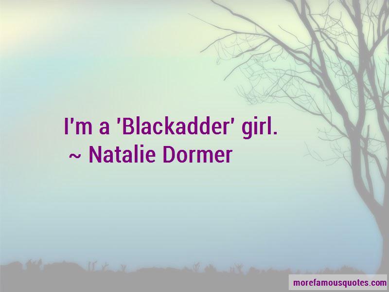 Blackadder Ii Quotes
