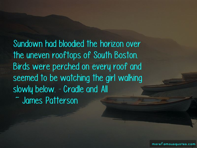 Boston Girl Quotes Pictures 3