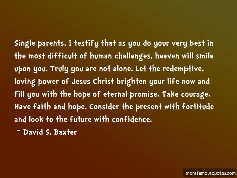 Brighten Your Life Quotes