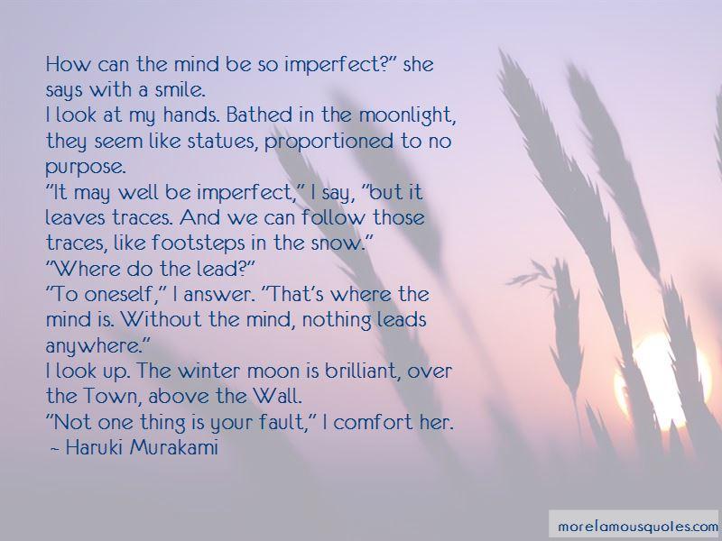 Brilliant Traces Quotes Pictures 2