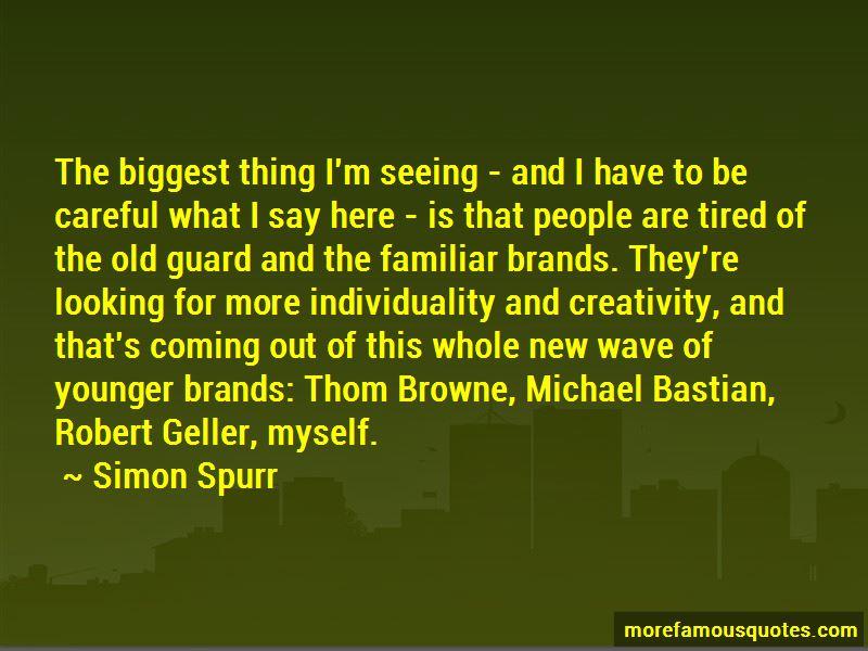Browne Quotes