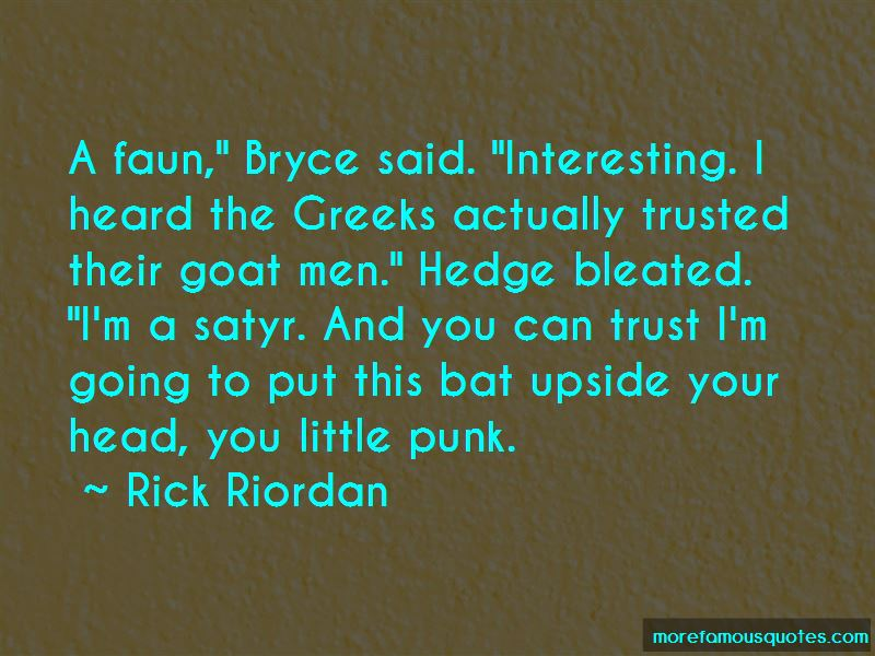 Bryce Quotes Pictures 2
