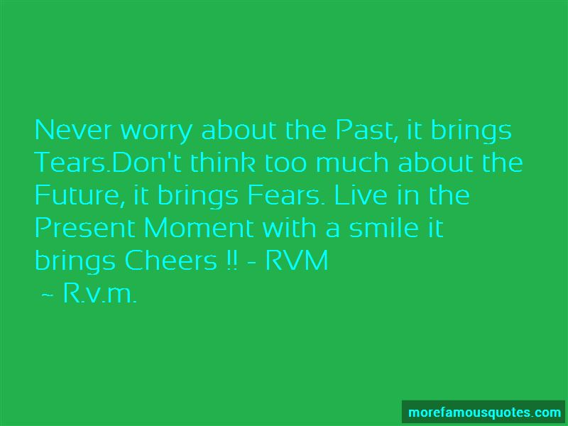 Cheers To The Future Quotes Pictures 2
