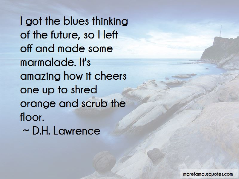 Cheers To The Future Quotes Pictures 4