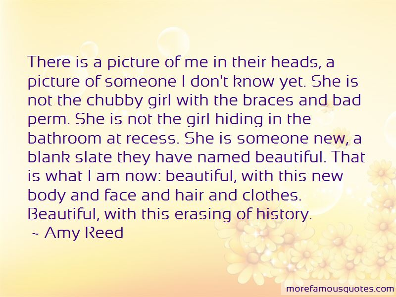 Chubby Girl Quotes: top 14 quotes about Chubby Girl from ...