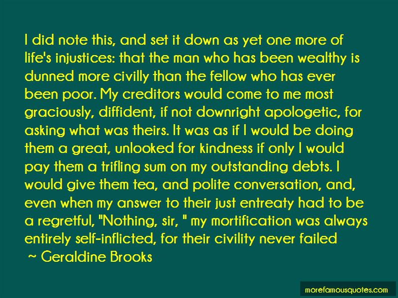 civility quotes