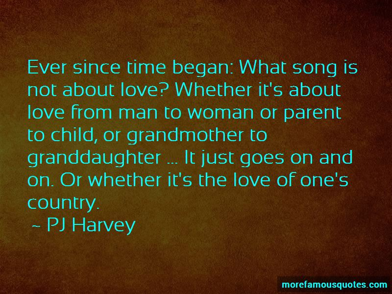 Country Love Song Quotes: top 13 quotes about Country Love ...