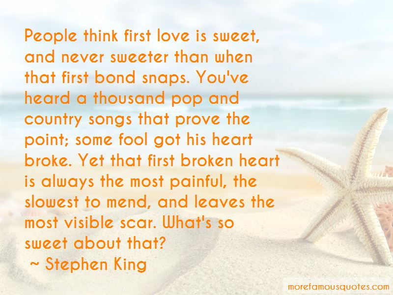Country Songs About Love Quotes Pictures 2