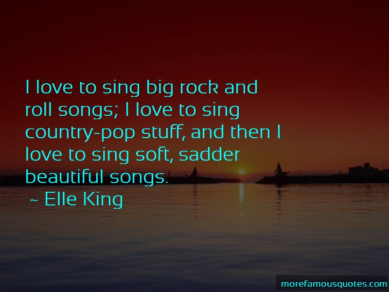 Country Songs About Love Quotes Pictures 4