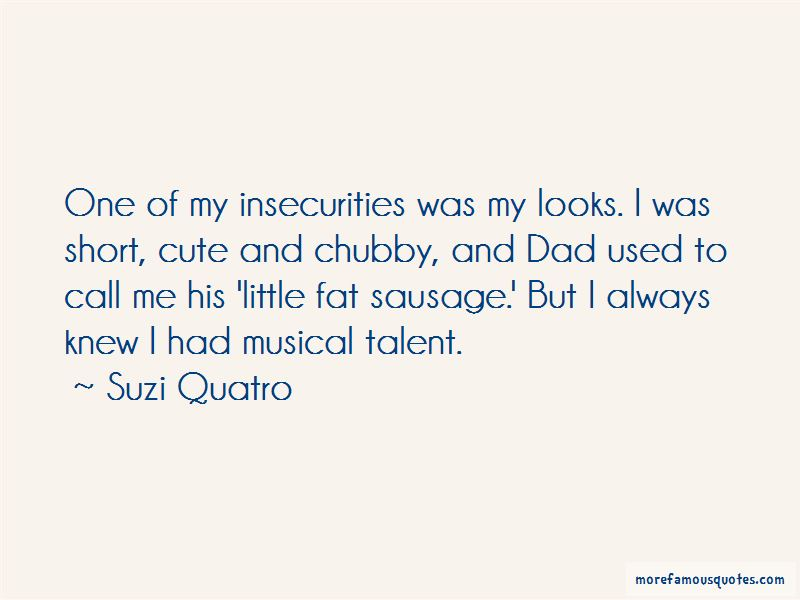 Cute Chubby Quotes Pictures 2