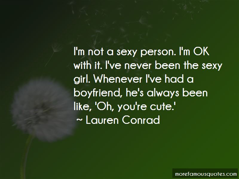 Cute Him Her Quotes Pictures 4