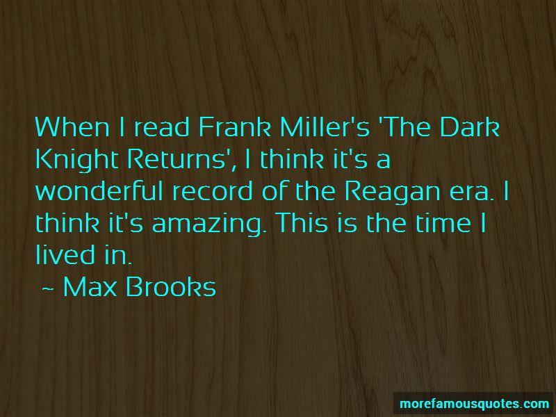 Dark Knight Returns Quotes Pictures 2