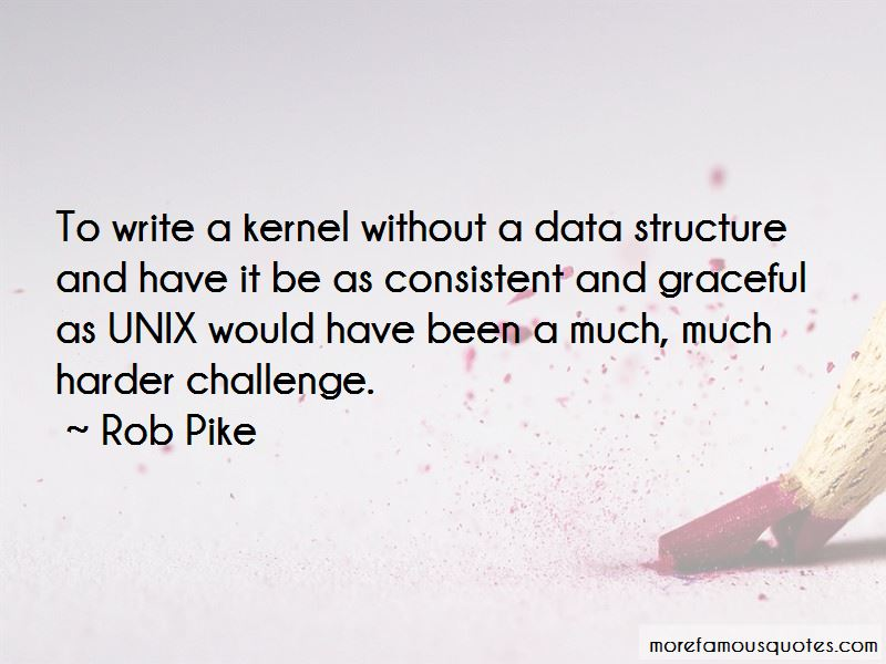 Data Structure Quotes Pictures 4