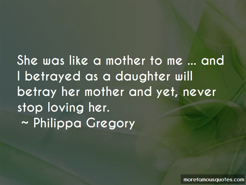 Daughter Loving Her Mother Quotes Pictures 4