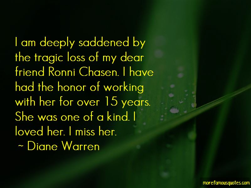 Deeply Saddened Quotes Pictures 2