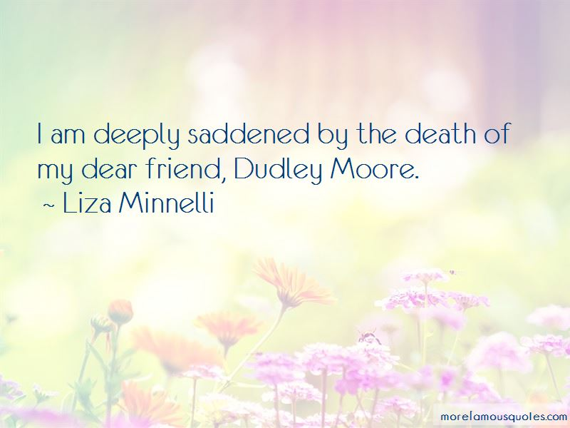 Deeply Saddened Quotes Pictures 4
