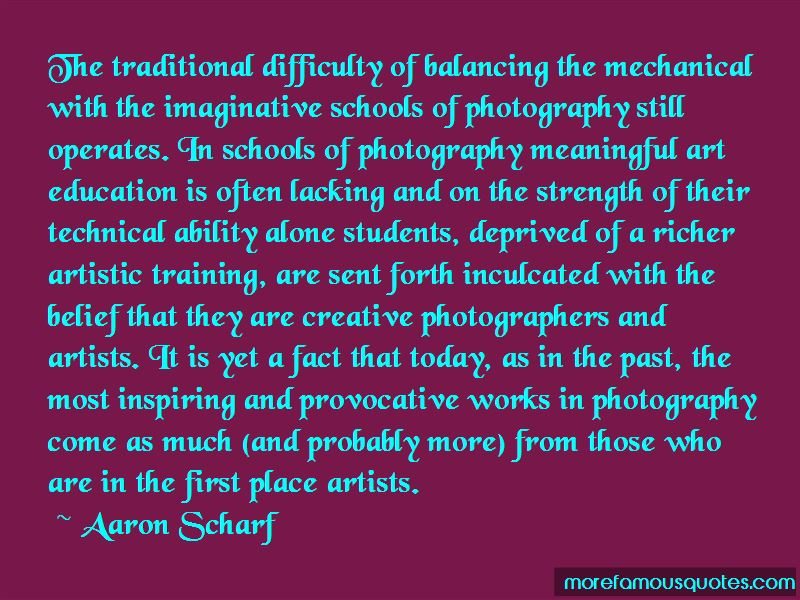 Deprived Education Quotes Pictures 3