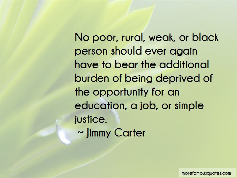 Deprived Education Quotes Pictures 4