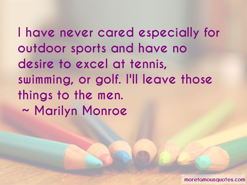 Desire To Excel Quotes Pictures 3