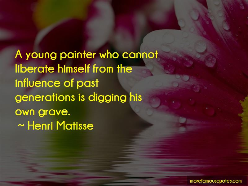 Digging In The Past Quotes Pictures 2