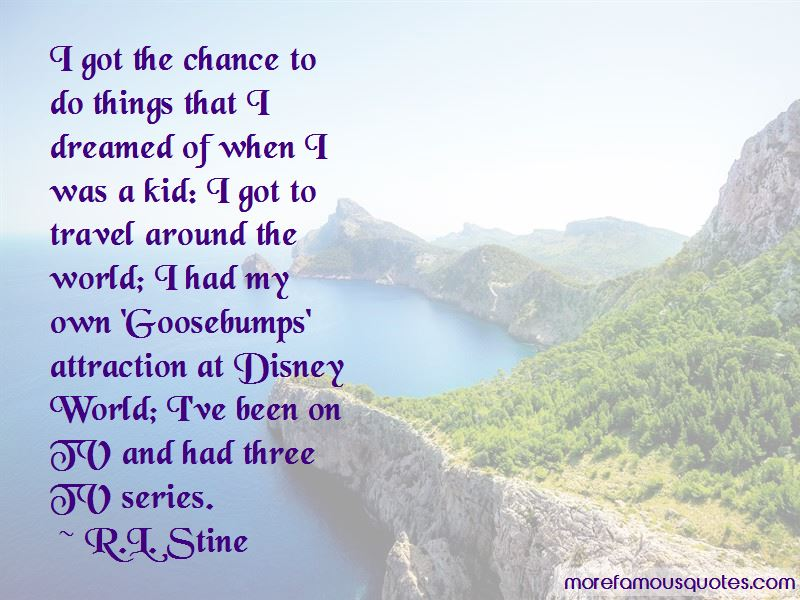 Disney Up Travel Quotes Pictures 2