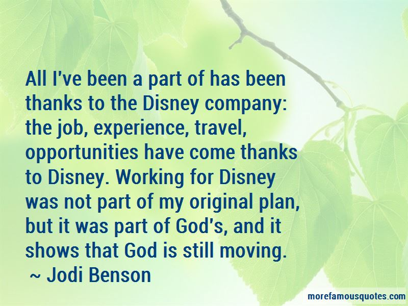 Disney Up Travel Quotes: top 2 quotes about Disney Up Travel ...