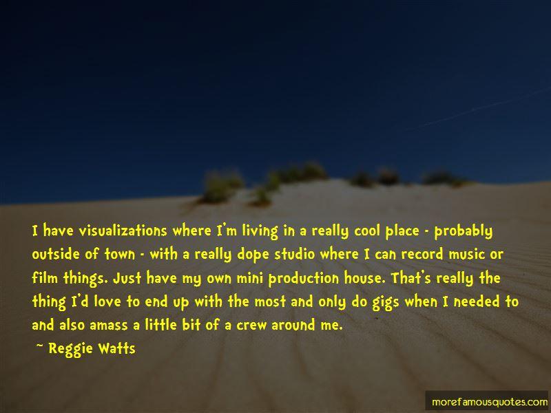 Dope Film Quotes