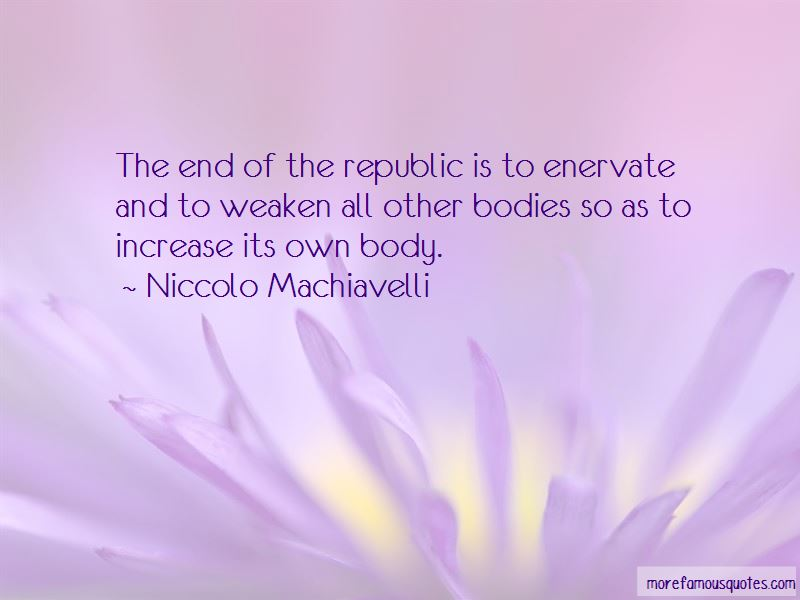 Enervate Quotes Pictures 4