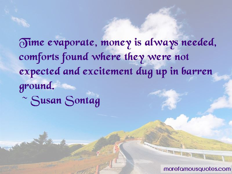 Evaporate Quotes Pictures 2