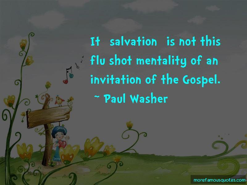Flu Shot Quotes Pictures 2