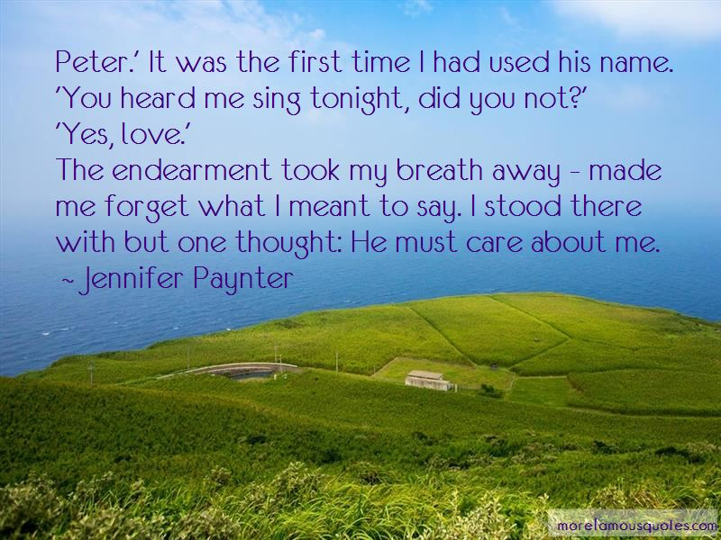 Forget What You Heard Quotes Pictures 3