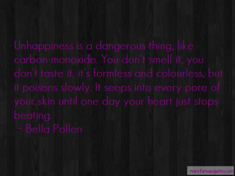 Formless Quotes Pictures 3