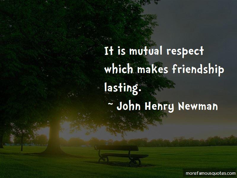 Friendship Lasting Quotes. U201c