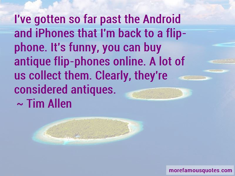 Funny Android Quotes