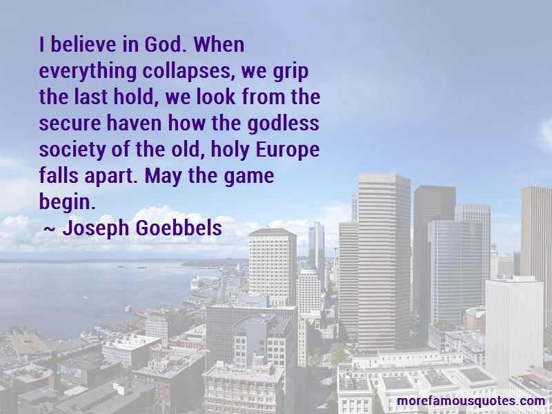 Godless Society Quotes Pictures 2