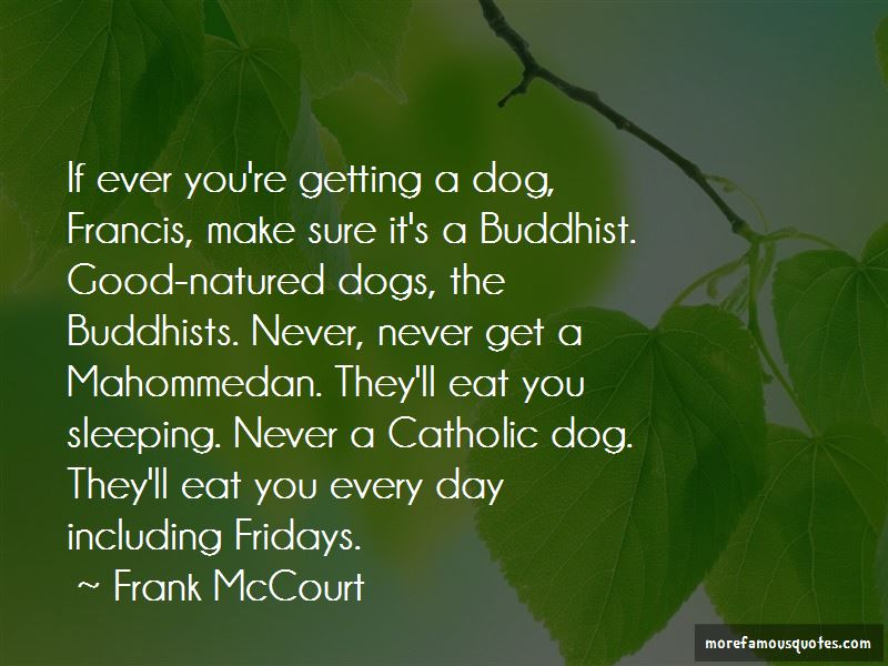 Good Fridays Quotes Pictures 3