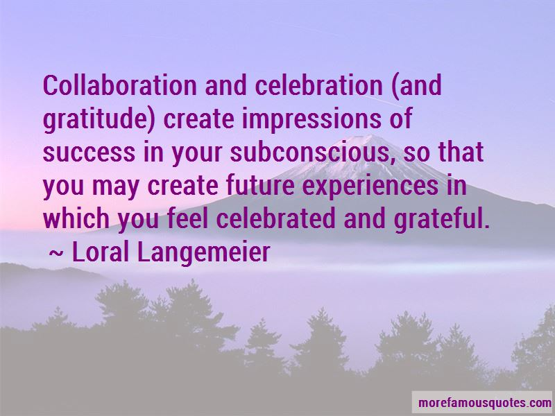 gratitude for success quotes top quotes about gratitude for