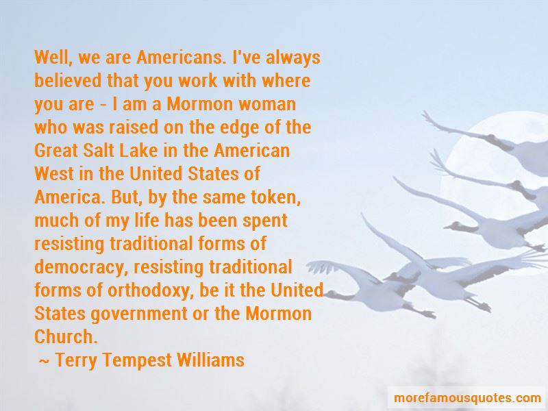 Great Salt Lake Quotes Pictures 3