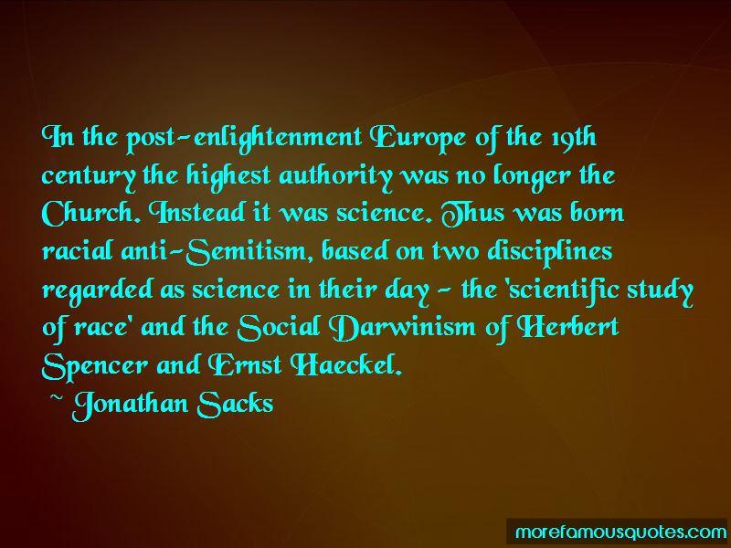 Haeckel Quotes Pictures 2