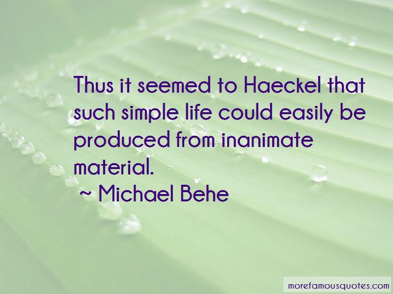 Haeckel Quotes Pictures 3