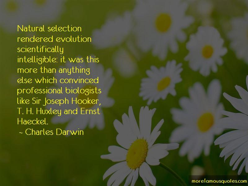 Haeckel Quotes Pictures 4