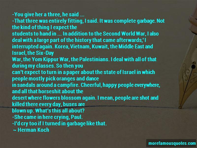 Happy Yom Kippur Quotes