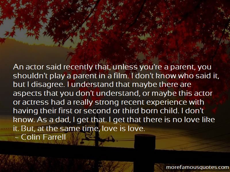 Having A Strong Love Quotes: top 18 quotes about Having A