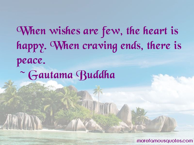 Heart Is Happy Quotes Pictures 2